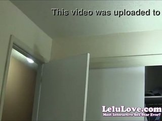 hooker watch, real cheating, pov