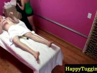 reality nice, great blowjob, watch massage