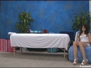 gợi cảm, sex phim, massage toàn thân