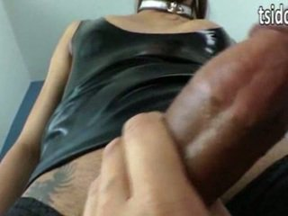 oral great, rated small, free shemale hottest