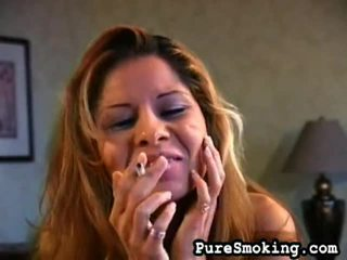 great blowjobs, see sucking, most blow job any