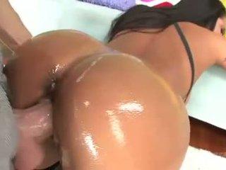 big ass tudo, novo estrelas porno