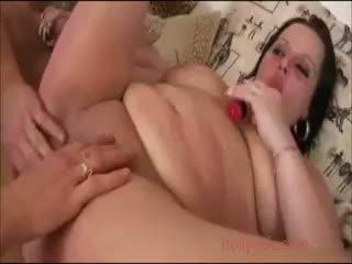new brunette best, watch toys great, big boobs hot