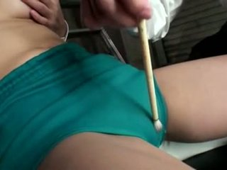 cute, licking, insertion, japan