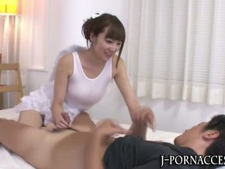 japanese, blowjob, cosplay