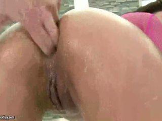 hardcore sex, ass fucking, blowjob