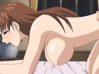 online hentai, free hentaivideoworld any, ideal hentai movies