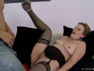 great hardcore sex free, watch oral sex rated, great suck nice