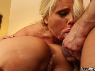 most hardcore sex, group sex video, big tits posted