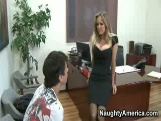 cougar, housewives, milfs, hot mom