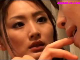 all cute hot, online japanese rated, lesbians