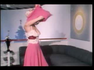 Buttersidedown - swedisherotica - seka už kalėdos
