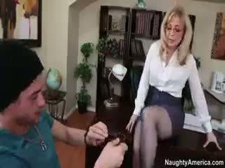 blowjob rated, real cumshot hot, you pornstar