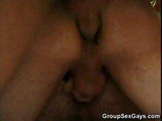 sex hot gay video, all hot gay jocks online, more hot gay sexy men fun