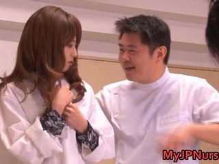 full blow job you, groupsex hottest, full japanese
