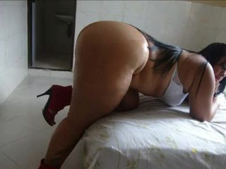 great bbw hottest, great latinas fresh, check bigass