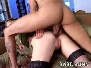 pa blowjob, panoorin anal sariwa, malaki blonde pinakamabuti