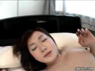 뜨거운 섹스 시간 가까운 에 yumi aida