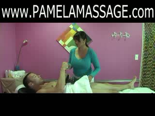 fun masseuse online, juicy hot, all cuckold