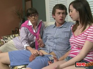 ideal blowjob any, milf sex you, mom real