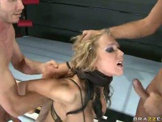 tits, blowjobs, sucking, deepthroat