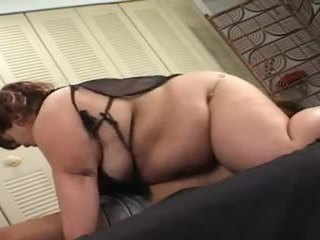 online japanese best, all big boobs rated, most bbw full