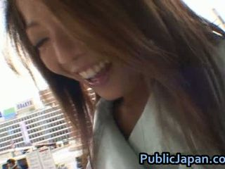 public sex, blowjob, asian are real freaks, hot asian porn vidios