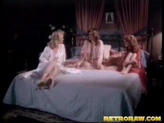 nice retro porn, great vintage sex online, retro sex