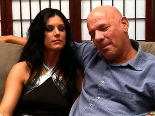India Summers And Rod Fontana Fucking Big At This Point