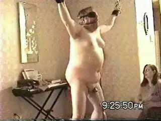 hottest miscellaneous, masturbation best, watch bondage / s&m hq