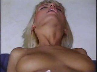 Anita biondo