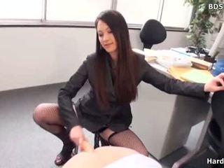 Азиатки женска доминация секс колан с пенис роб maledom