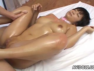 great brunette quality, ideal nice ass hottest, fresh japanese more