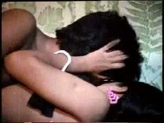 indian JuvenileTeenage baby fucking with her servant