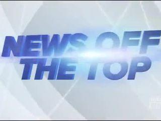 2013-11-28 Naked news