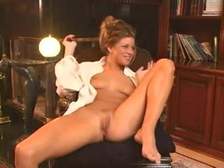 Porn bloopers with pretty girl