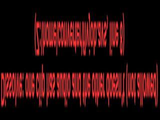 Kompilasi daripada agatha, marion, esther video-video