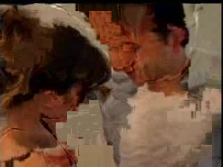 التركية زوجان