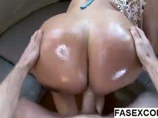 brunete visvairāk, karstākie anal sex, labākais lielas krūtis jebkurš