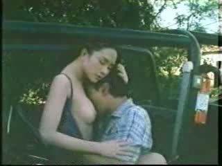 pinaka- sex hottest, sa turing couple hq, lahat asian