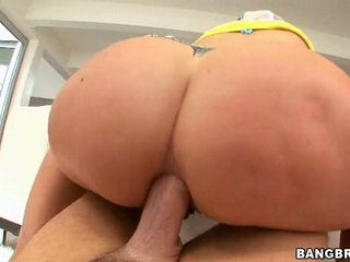 any blowjobs full, hottest big tits online, any babes
