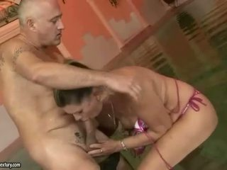 hardcore sex, most oral sex all, all blowjobs watch