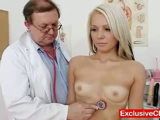 rated bizarre you, hottest pussy, doctor hottest