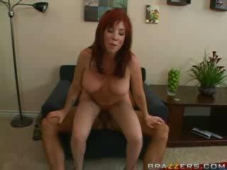 ideal big full, free tits fresh, cock free