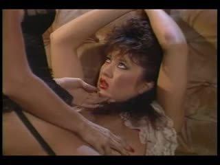 Jane Bond Meets Golden Rod - 1987