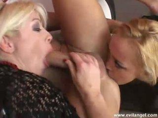 grande morena grátis, fresco hardcore sexo, novo blowjobs ideal