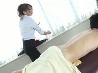 new japanese quality, full newbie nice, online blowjob nice