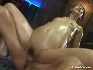 rated japanese real, hottest exotic, hq blowjob