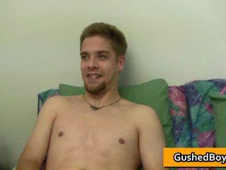 any twink, gay masturbation fun, more bear suck gay hottest