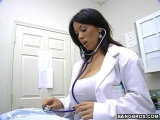 online milf sex, ελεύθερα πορνοστάρ Καυτά